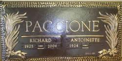 2_bronze-marker-[1