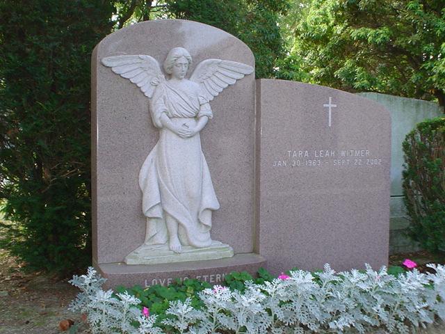 Estate Memorials 1